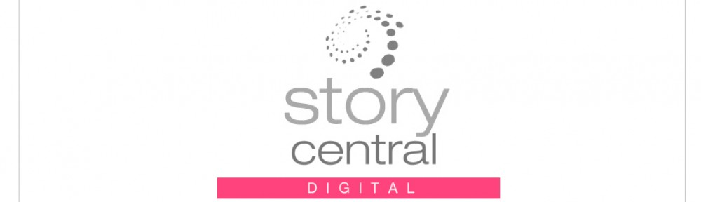 storycentral DIGITAL